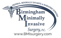 BMI-logo_Blue_websiteB